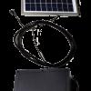 solar kit